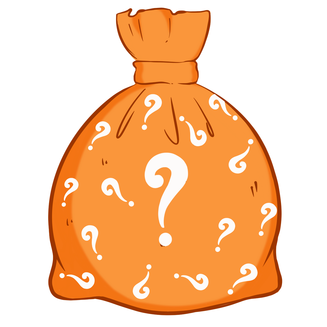 Mystery_Seeds.png