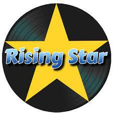 RisingStar.jpg