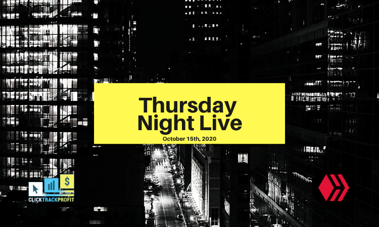 Copy of Copy of Copy of Thursday Night Live.png