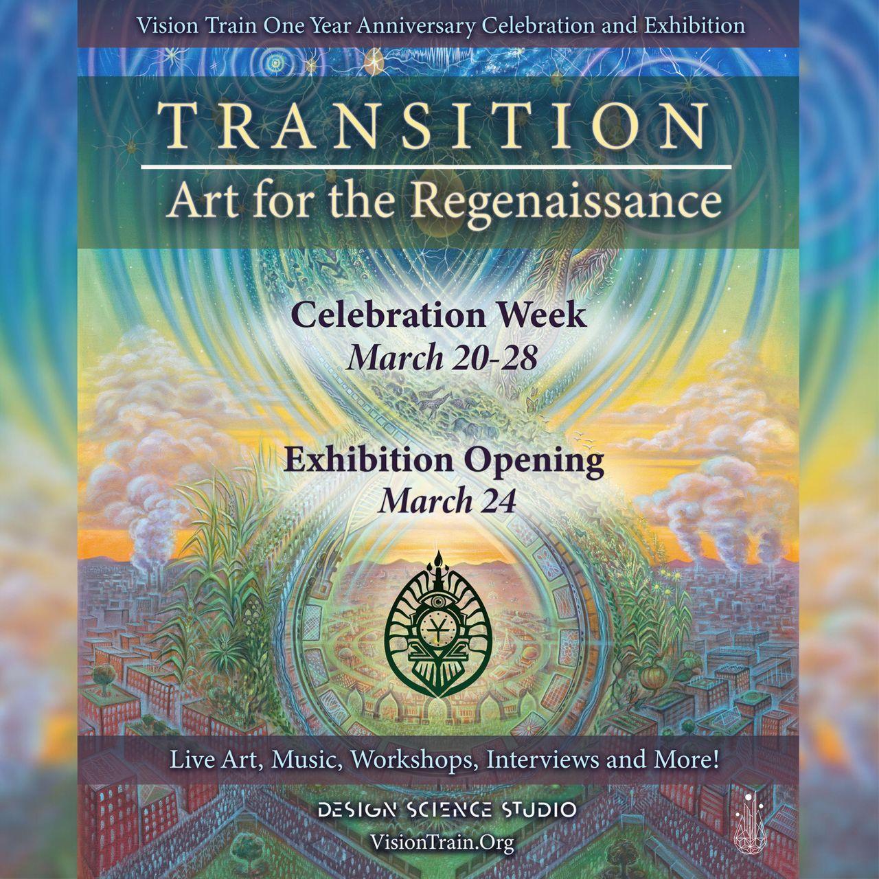 transition_flyer_square_ig.jpg