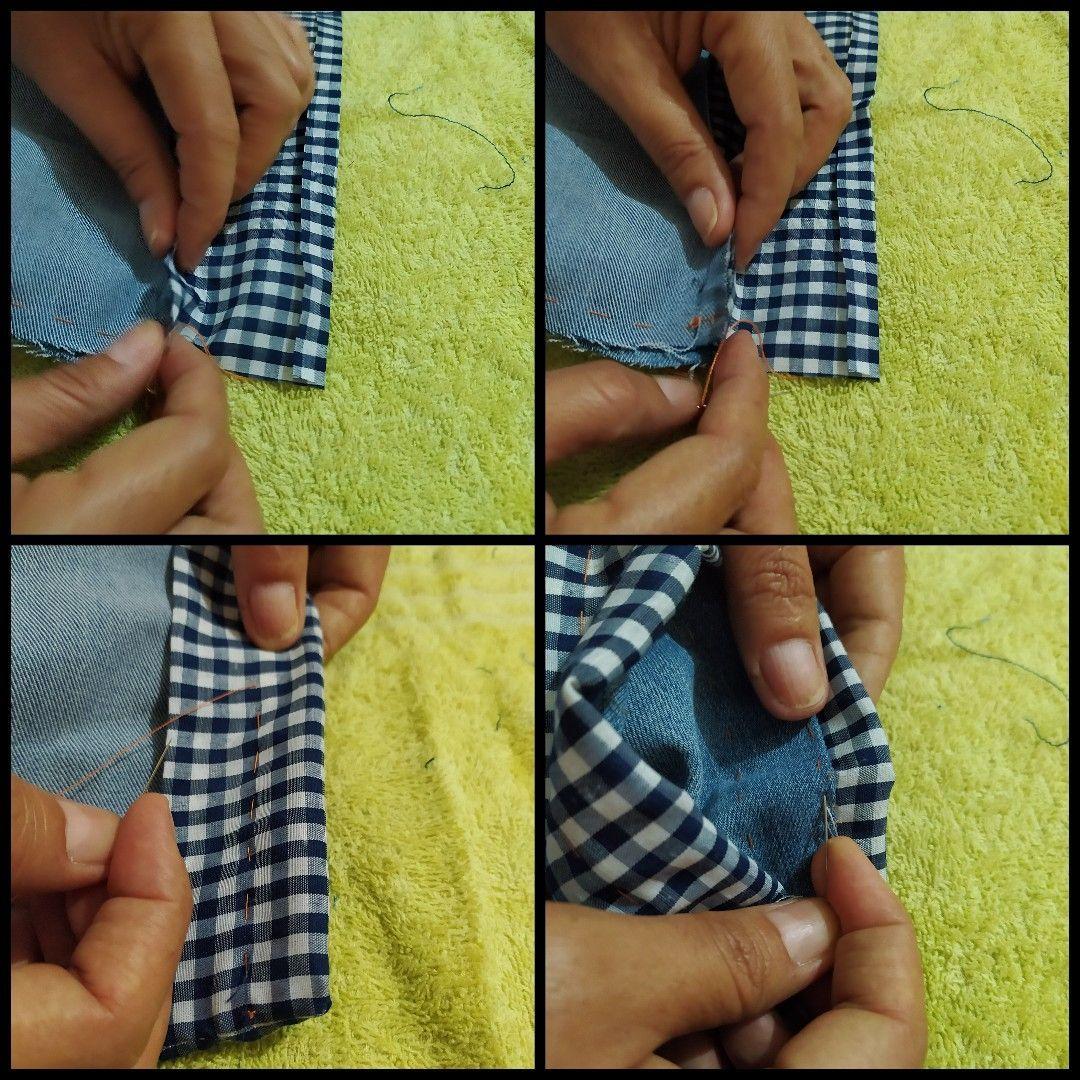 PicsArt_07-27-09.08.50.jpg