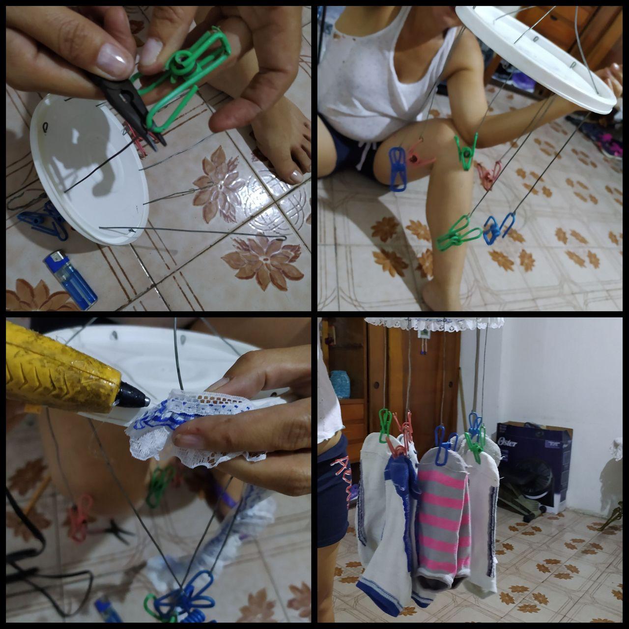 PicsArt_09-20-08.40.53.jpg