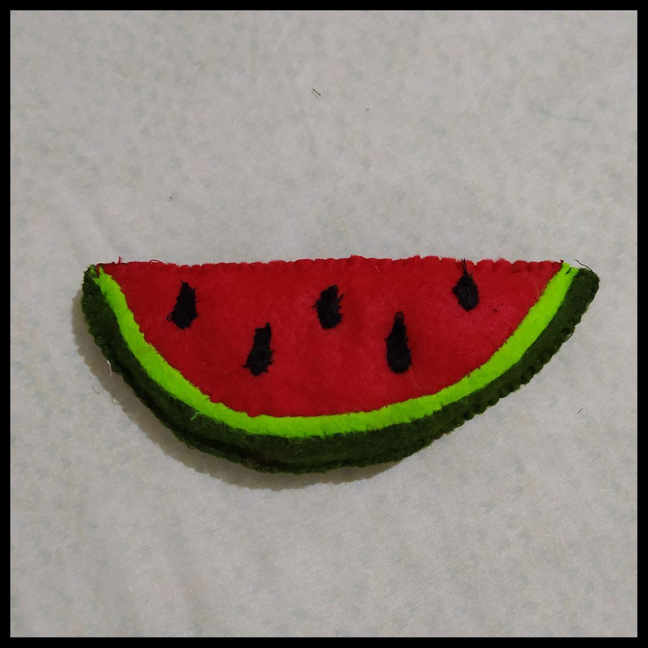 PicsArt_09-15-08.38.30.jpg