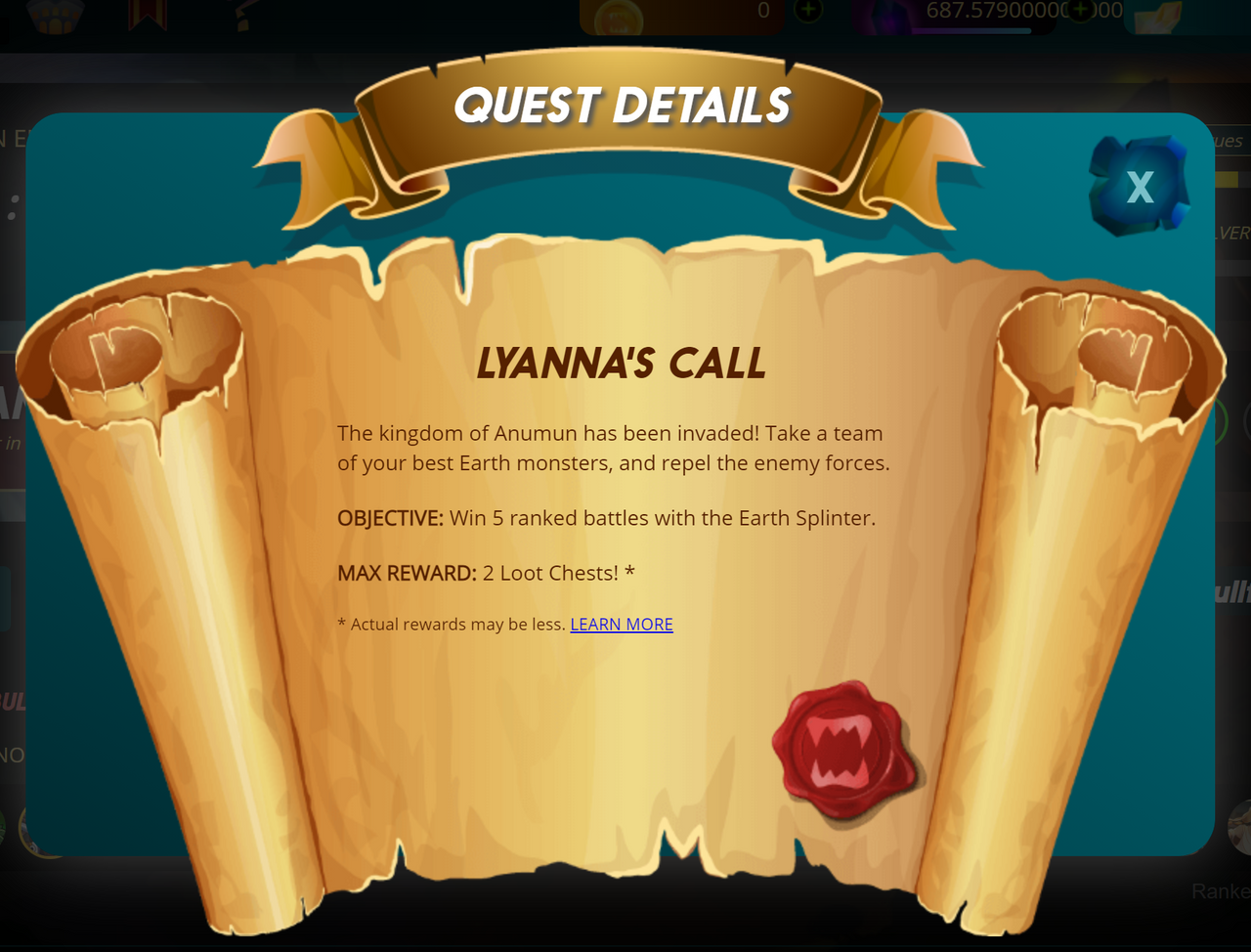 daily_quests_earth_lyannas_call_info.png