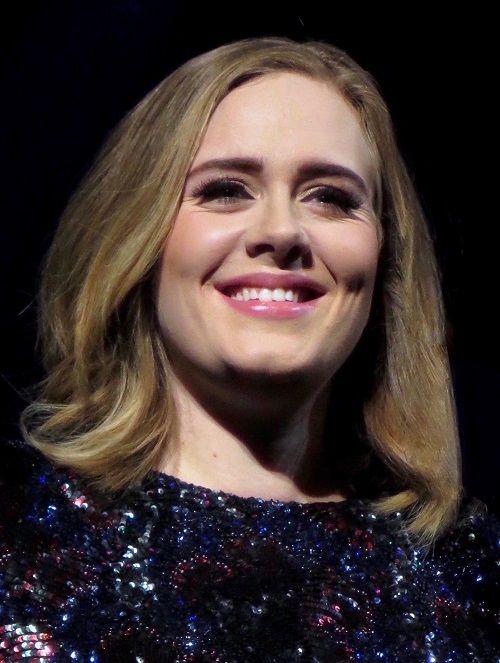 Adele-será-madre-por-segunda-vez.jpg