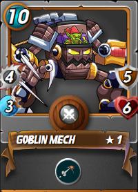 Globin Mech.png