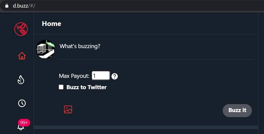 dbuzzbox.jpg