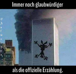 911 Bugsbunny.jpg