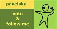 vote_follow.png