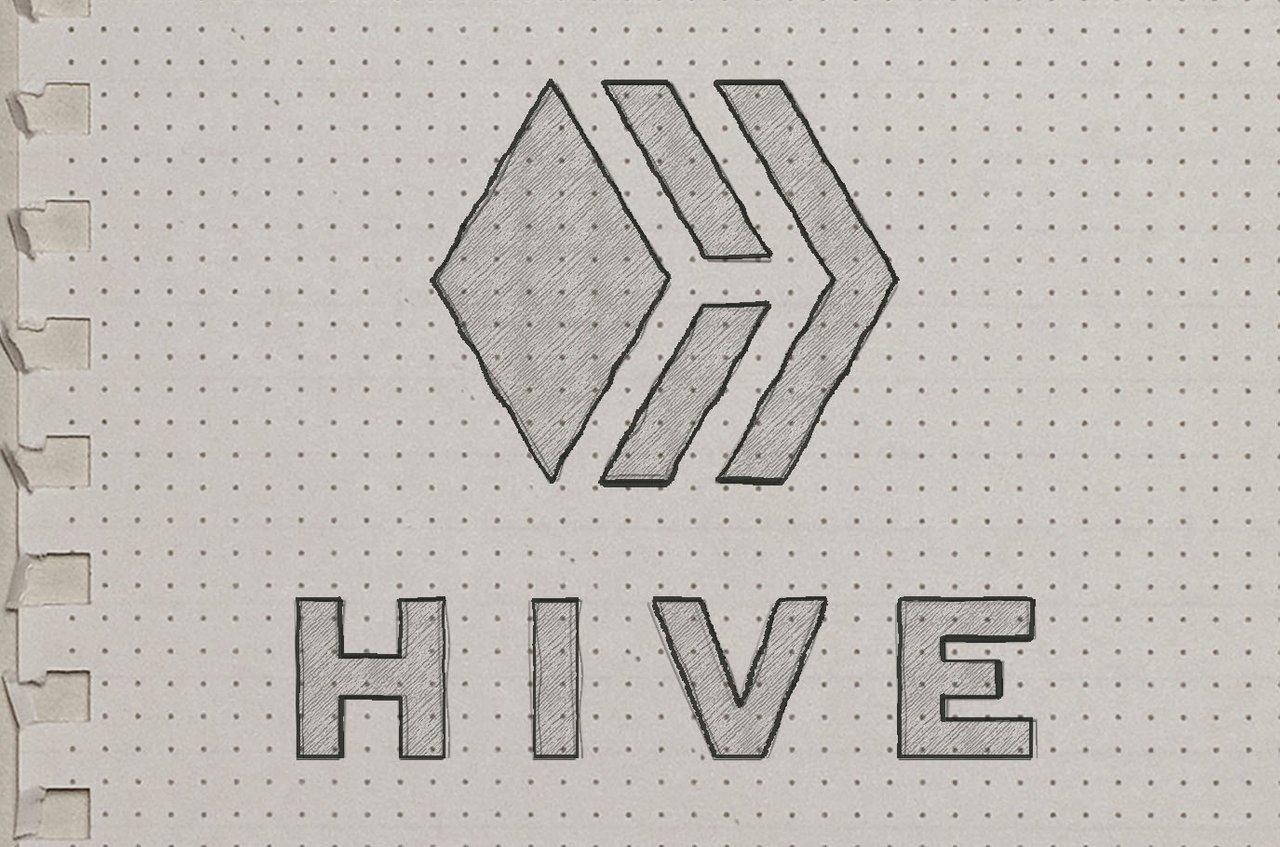 hivedrawing.jpg