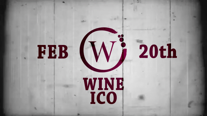 WINE ICO.png