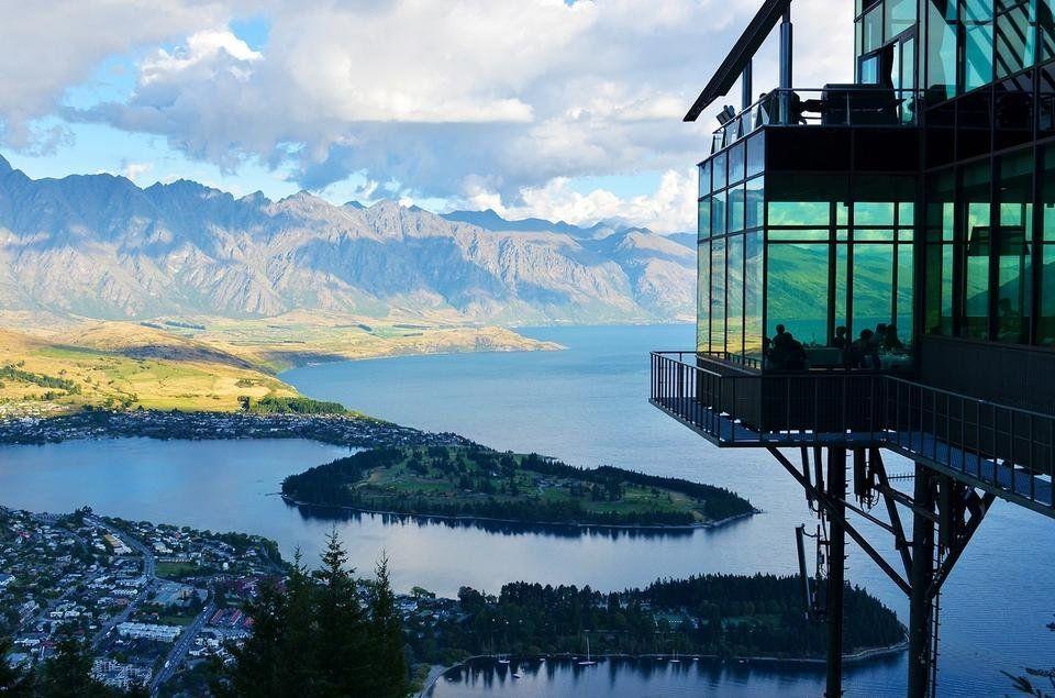 new-zealand-lake-mountain-landscape-37650.jpeg