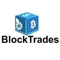blocktrades.jpg