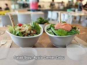 salad stop.jpg