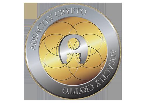 Adsactly Logo Newest 300dpi.png