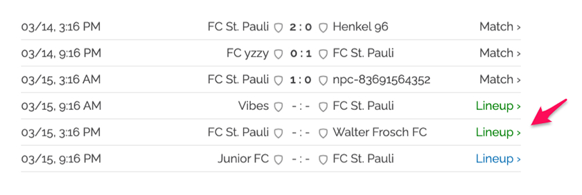 Lineup Fc St.Pauli vs Walter Frosch.png
