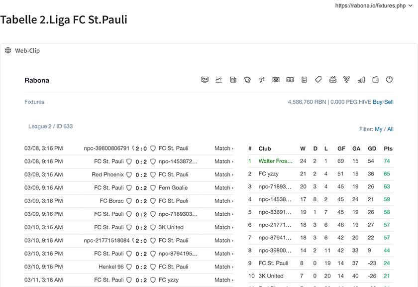 2. Liga Tabell FC St.Pauli-1.png