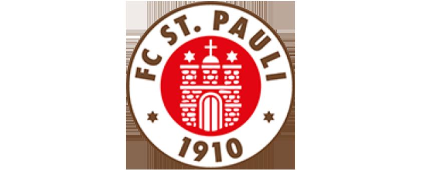 FC St.Pauli Logo.png