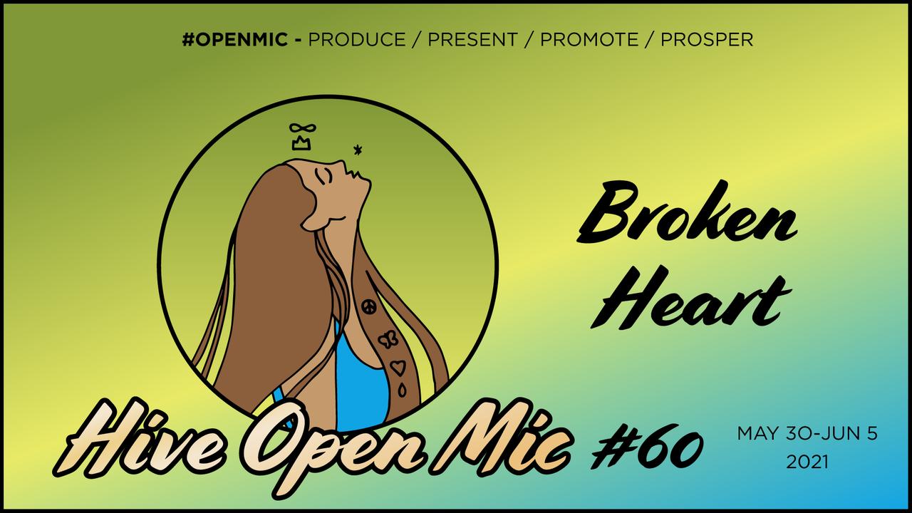 Hive-Open-Mic-60b.png