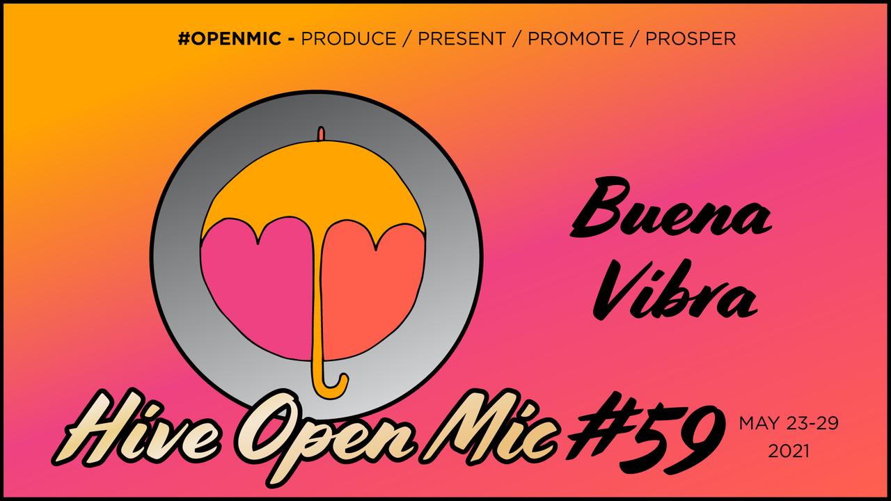 Hive-Open-Mic-59b.png