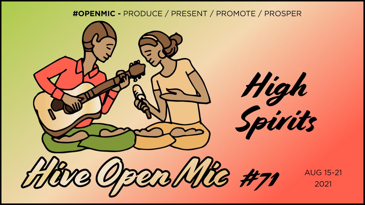 Hive-Open-Mic-71e.png