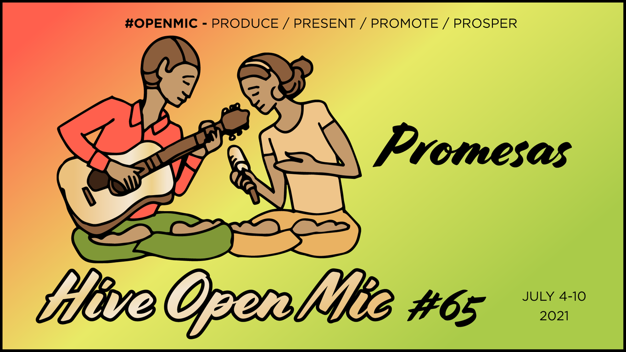 Hive-Open-Mic-65a.png