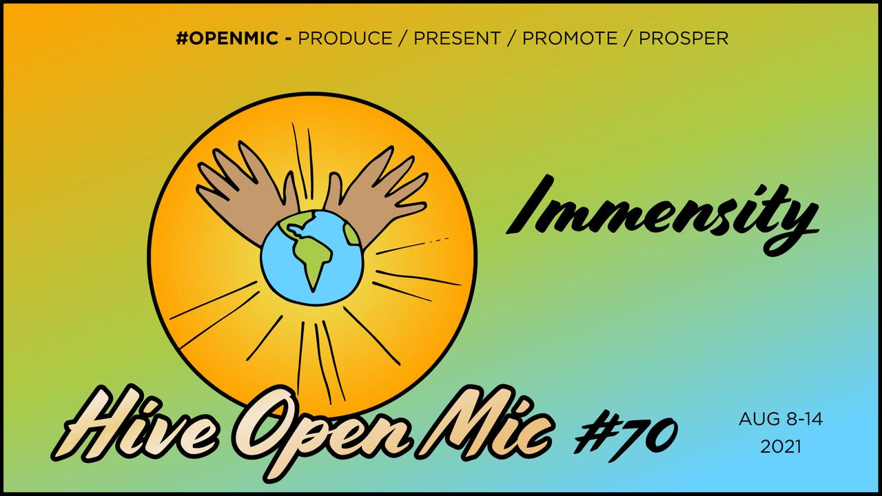 Hive-Open-Mic-70b.png