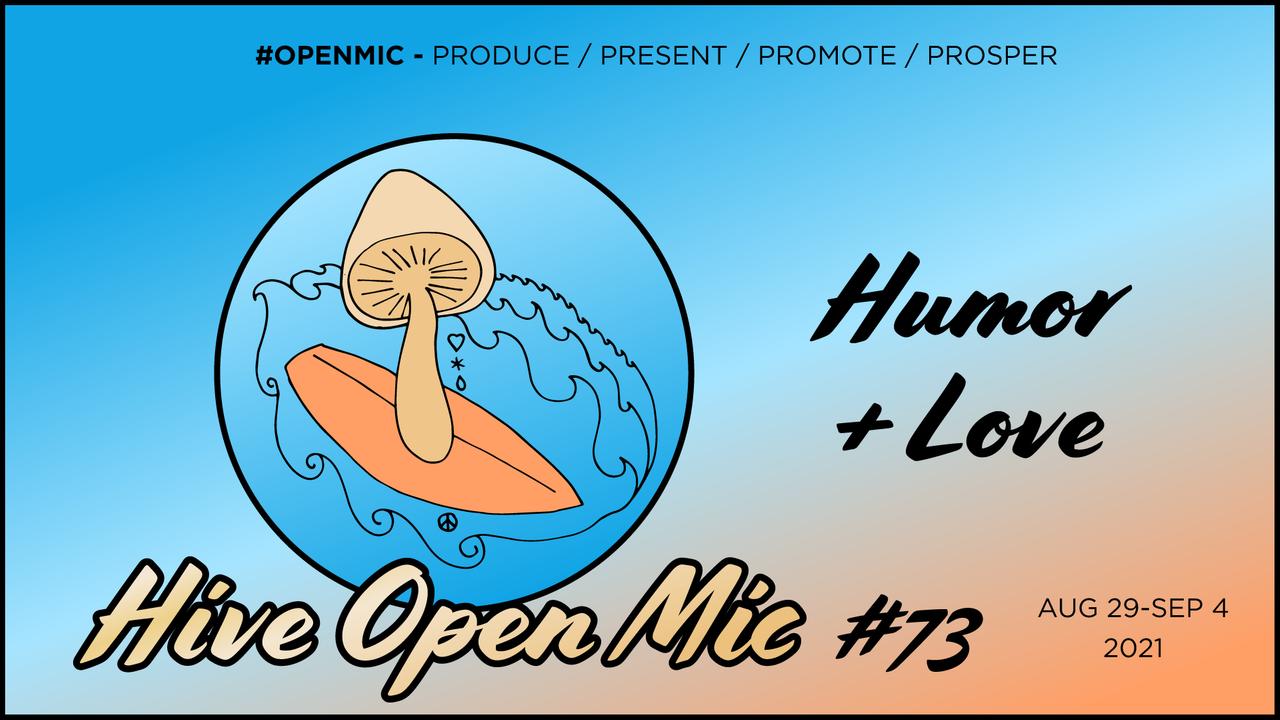 Hive-Open-Mic-73b.png