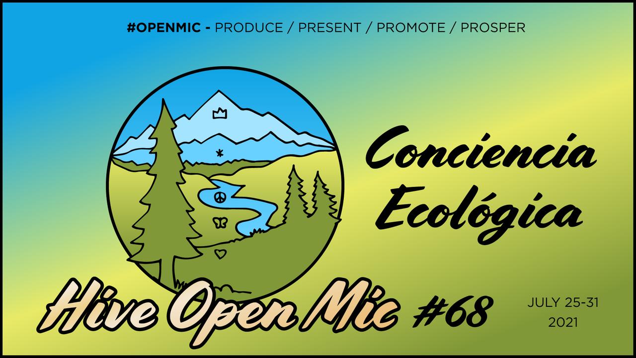 Hive-Open-Mic-68b.png