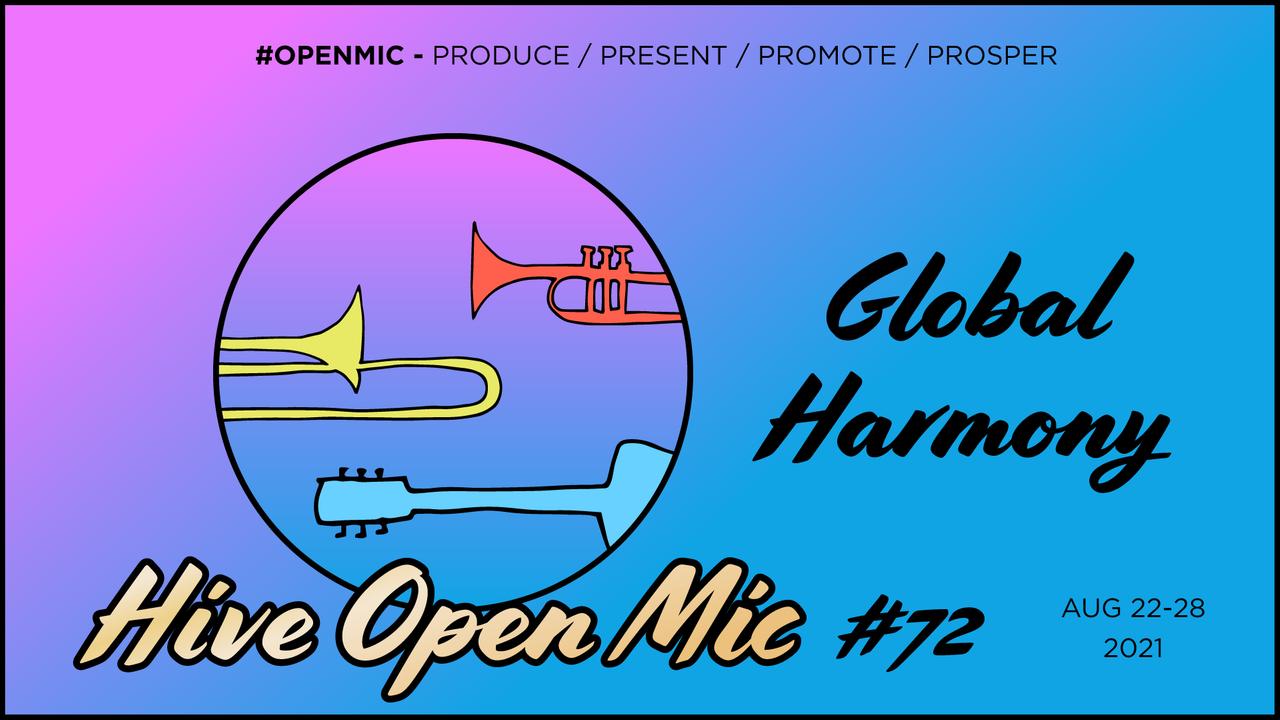 Hive-Open-Mic-72b.png