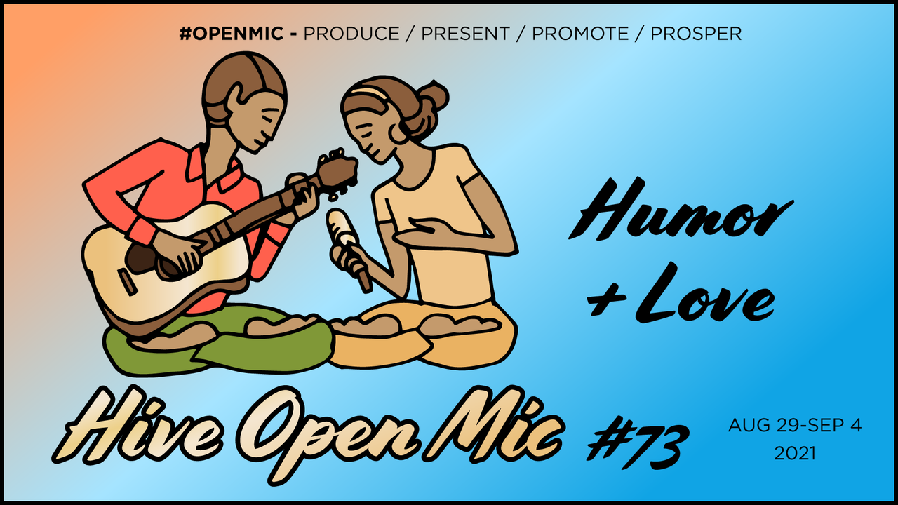 Hive-Open-Mic-73a.png
