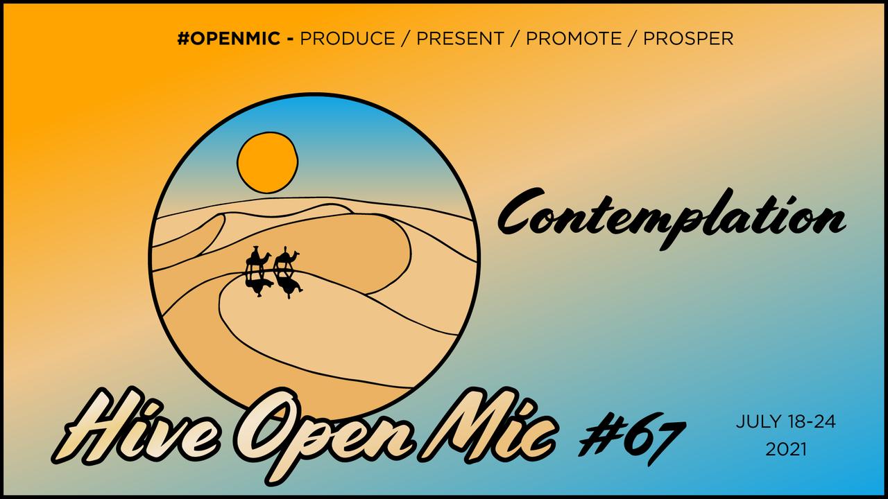 Hive-Open-Mic-67b.png