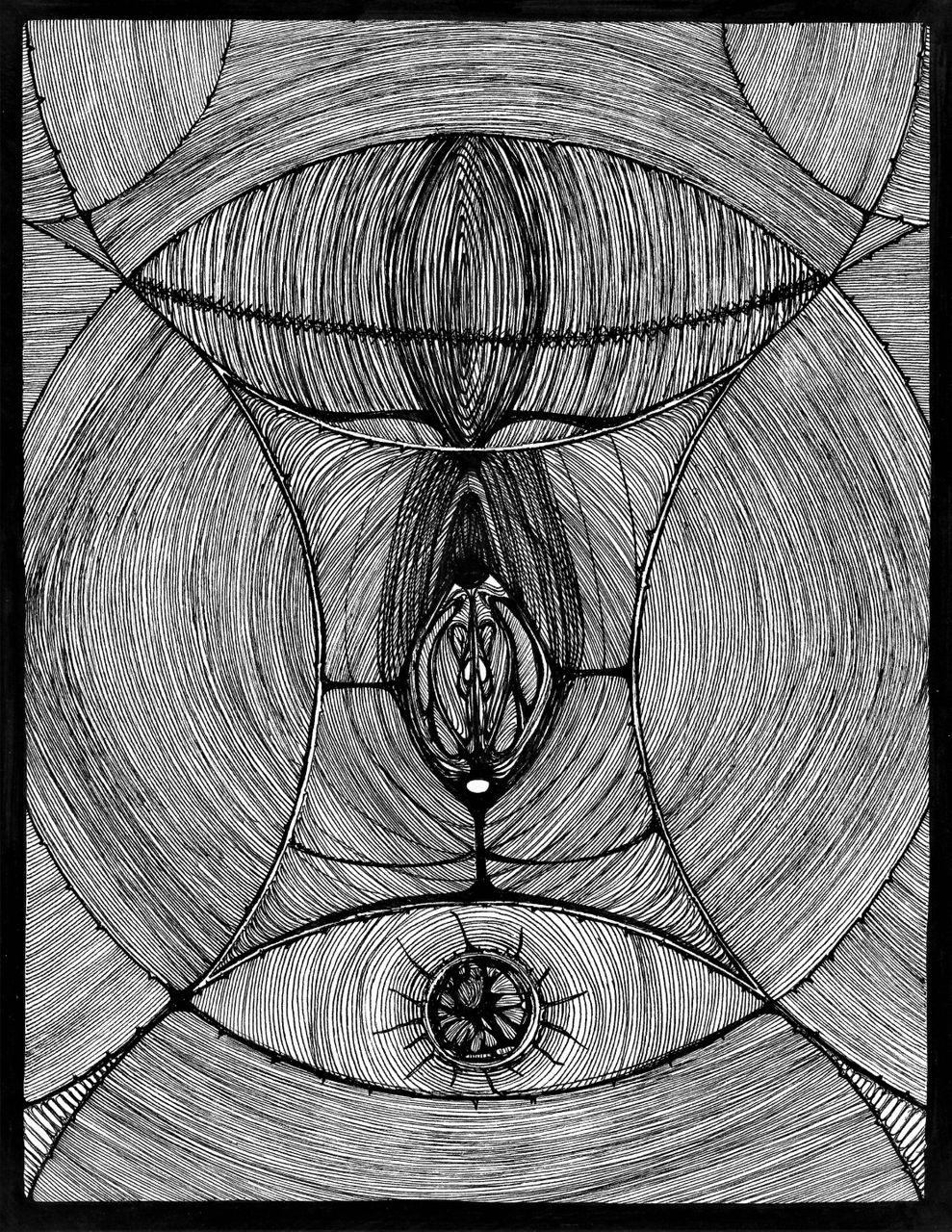 Labiotica A.jpg