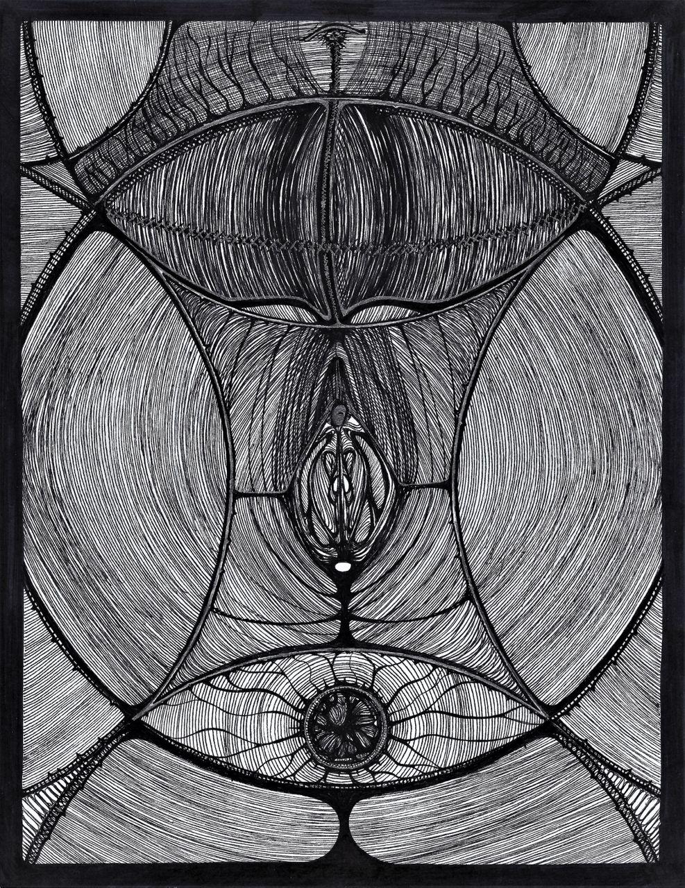 Labiotica b.jpg