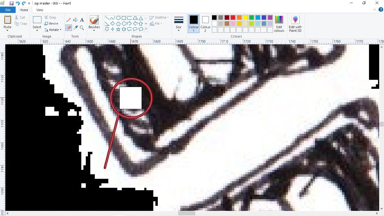 zip wip 2.jpg