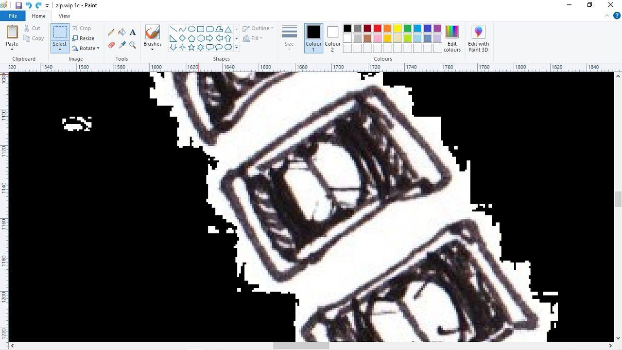 zip wip 1d.jpg