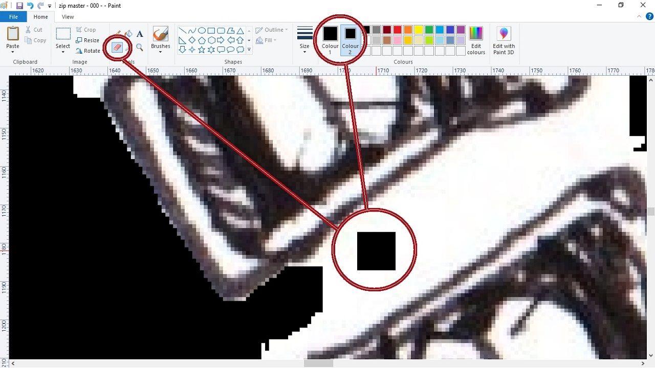zip wip 3.jpg