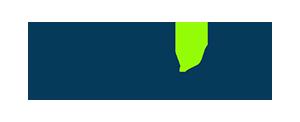 charsdesign logo.png