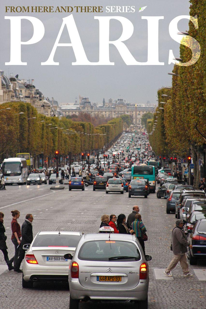 PARIS-COLLAGE SERIES, English, EDIT.jpg