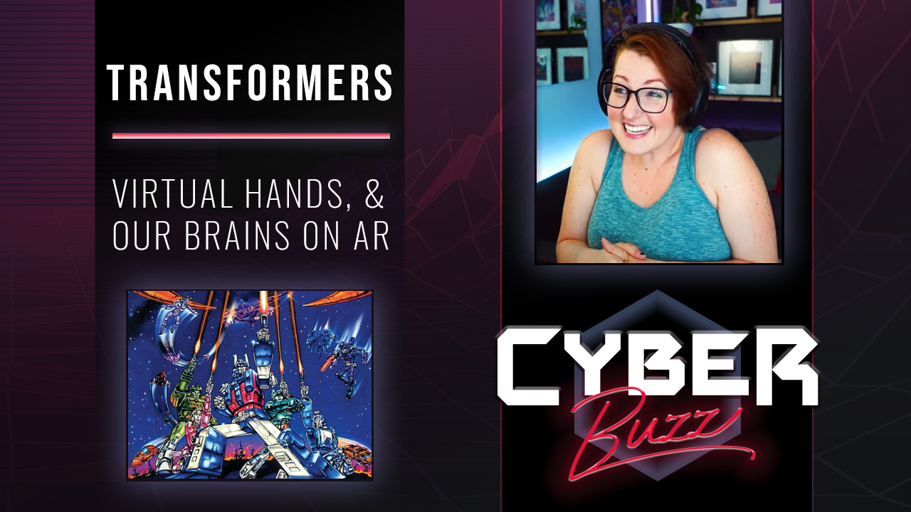 Crimsonclad talks about Transformers, virtual reality hands, skill training in AR, and Hive resource credits CBR Thumb.png