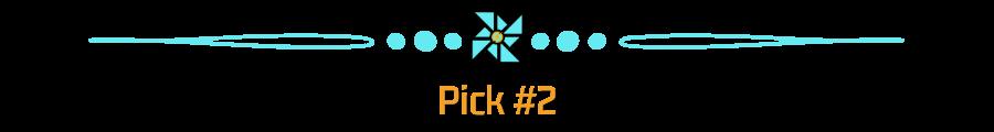 LEN Divider - Pick2.png