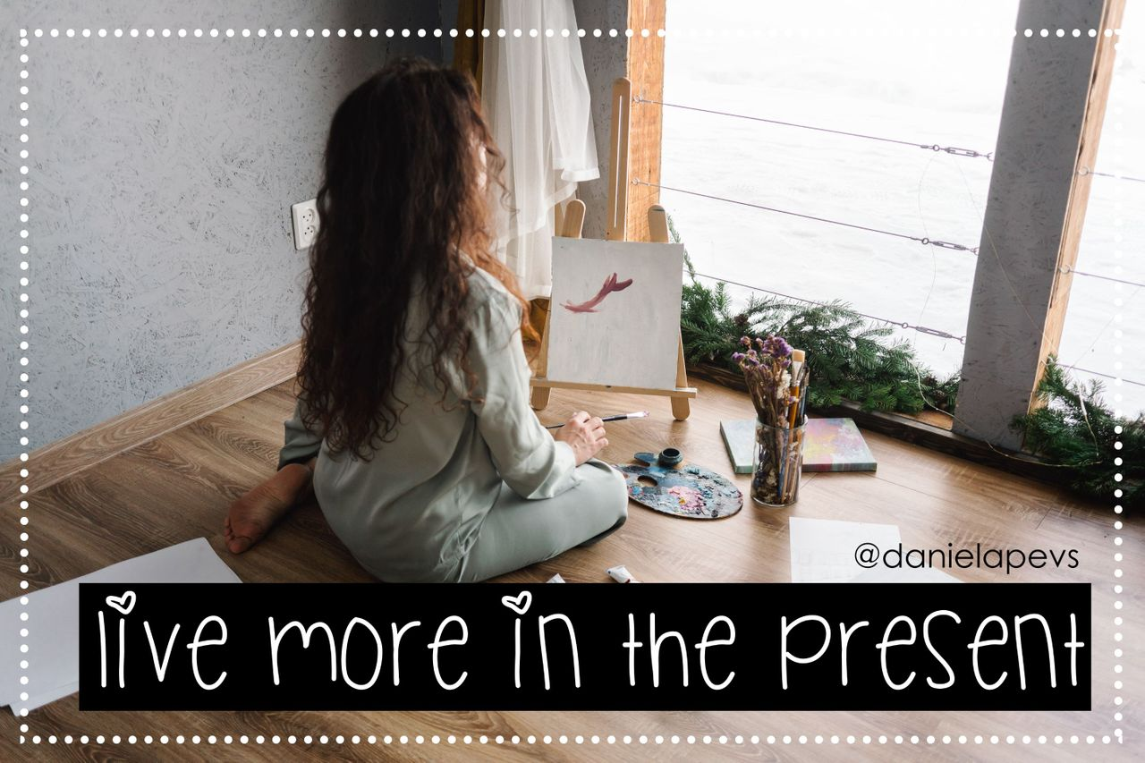 live more in the present.jpg