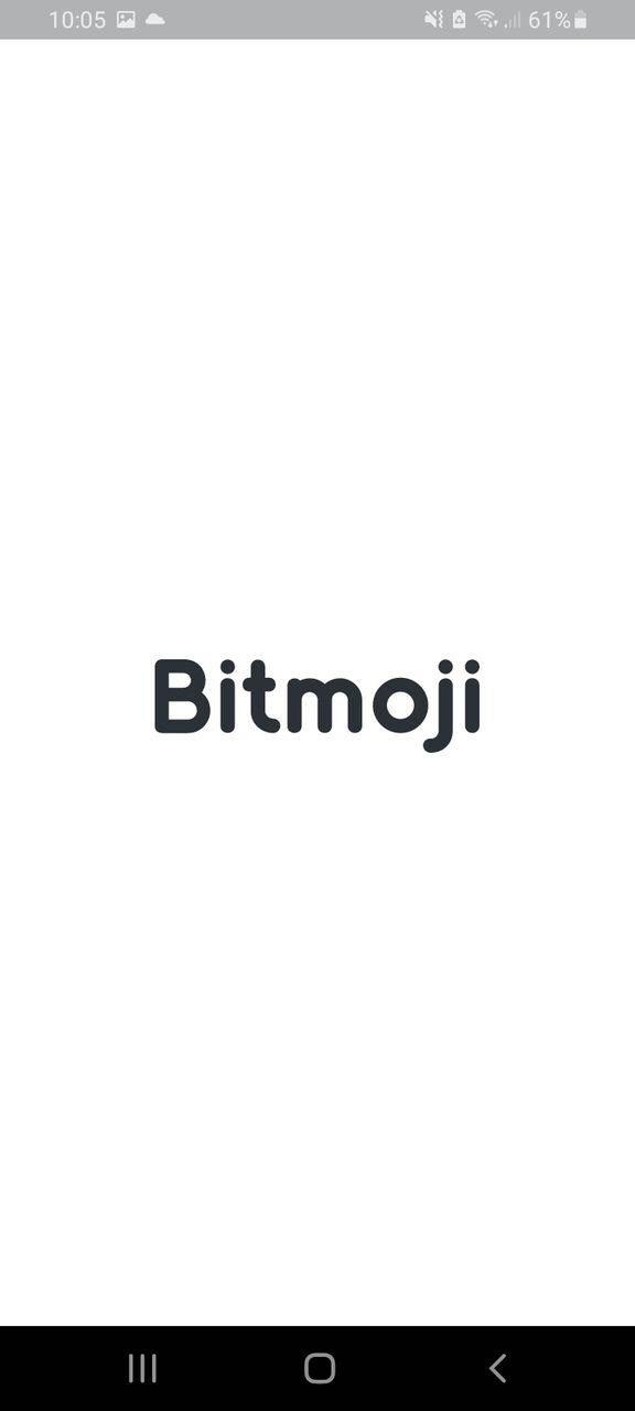 Screenshot_20210905-100559_Bitmoji.jpg