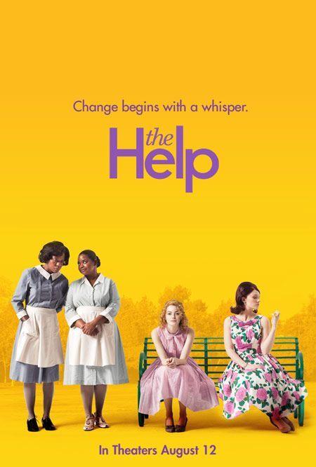 the help 1.jpg