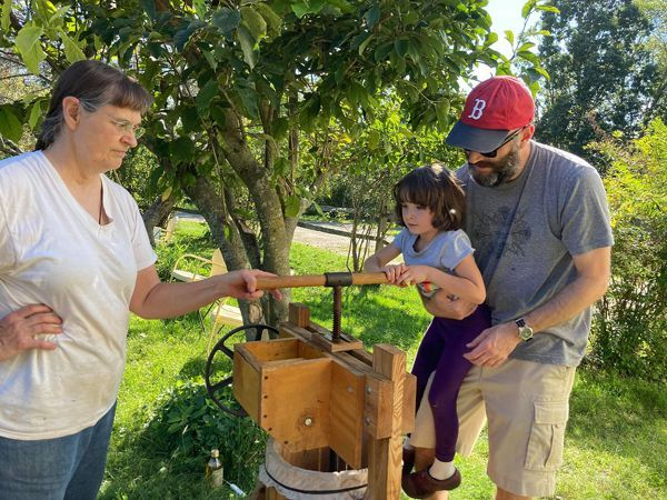 Apples - Pam, Hazel, Phil pressing crop Sept. 2021.jpg