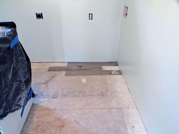 Construction - laundry, planning floor layout crop July 2021.jpg