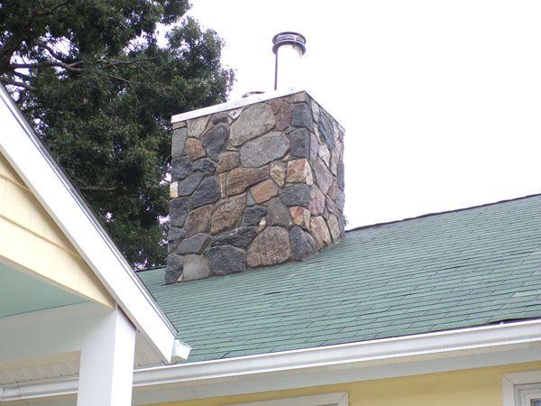 Construction - heater chimney sealed crop Sept. 2021.jpg