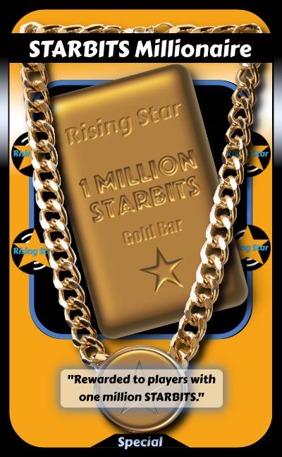 Starbits Millionaire.png