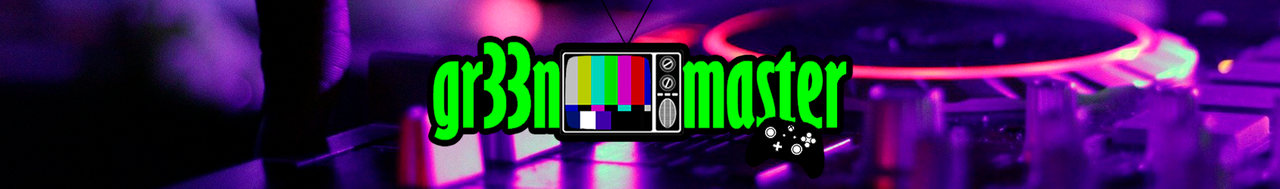 banner musica.png
