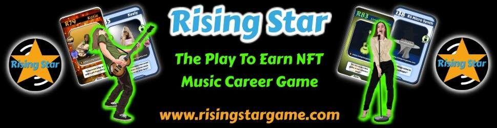 Rising_Star_Banner_970x250.jpg